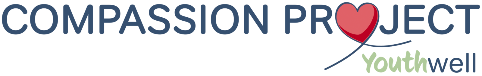 Logo_YouthWell_Compassion_2